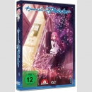 Wish Upon the Pleiades DVD vol. 1