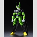 Dragon Ball Z Figure-rise Standard Plastic Model Kit Perfect Cell