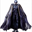 Figma Berserk Femto Movie vers.