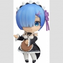 Re:Zero Starting Life in Another World Nendoroid...