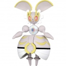 Pokemon Moncolle SP-49 Magearna