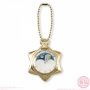 Sailor Moon Miniaturely Tablet 4 Type B