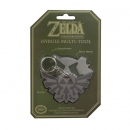 The Legend of Zelda Hyrule Multi-Tool