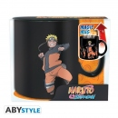 Naruto Shippuden Magic Mug