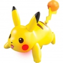 Pokemon Battle Action Figur DX -Pikachu-