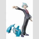 Pokemon Perfect Posing Products -Daigo-