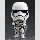 Nendoroid Star Wars: The Force Awakens -First Order...
