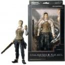 Play Arts Final Fantasy XII No. 3 -Balthier-