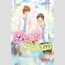 Love Prism (One Shot)