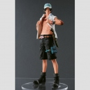 One Piece King of Artist -The Portgas D. Ace II-