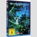 Wish Upon the Pleiades DVD vol. 2