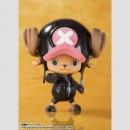 One Piece Figuarts Zero Film Gold -Tony Chopper-