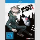 Danganronpa Blu Ray vol. 1