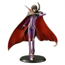 Code Geass: Lelouch of the Rebellion G.E.M. 1/8 Statue...