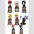 Naruto Shippuden Ochatomo Series Naruto Lets Enjoy Tea...