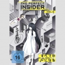 The Perfect Insider DVD vol. 2