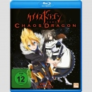 Chaos Dragon Blu Ray vol. 2