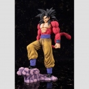 Figuarts Zero EX Dragon Ball GT Super Saiyan 4 Son Goku