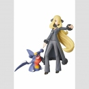 Pokemon Perfect Posing Products -Shirona-