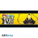 Assassination Classroom Tasse