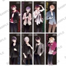 Diabolik Lovers More Blood Poster Collection