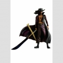 One Piece The Great Gallery -Mihawk-