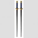 One Piece Roronoa Zoro Sword Chopsticks/Essstäbchen Ver. A