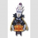 One Piece WCF (World Collectable Figure) Party -Gecko Moria-