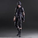 Play Arts Kai Final Fantasy XV -Noctis-