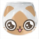 Monster Hunter Airou Yurayura Glas (Ulu Ulu)