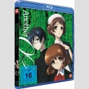 Another Blu Ray vol. 2