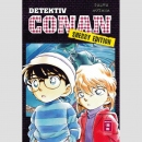 Detektiv Conan Special - Sherry Edition (One Shot)
