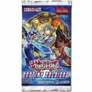 Yu-Gi-Oh! Destiny Soldiers Booster Pack
