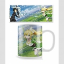 Sword Art Online Tasse Bro and Sista