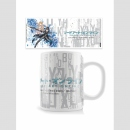 Sword Art Online Tasse Couple Graphic