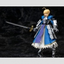 Armor Girls Project AGP Fate/Grand Order -Saber Artoria...