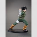 Naruto Shippuden DXTRA 12 Rock Lee