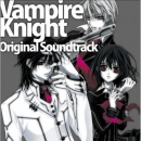 Vampire Knight Original Soundtrack CD