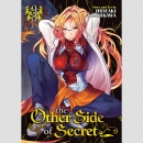 The Other Side of Secret vol. 3