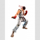 S.H.Figuarts Street Fighter V -Ryu-