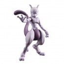 Pokemon Variable Action Heroes -Mewtwo-