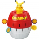 Pokemon Pikachu Pop-Up Pirat