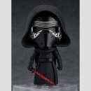 Nendoroid Star Wars: The Force Awakens Kylo Ren