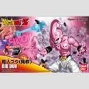Dragon Ball Z Figure-rise Standard Plastic Model Kit -Kid...