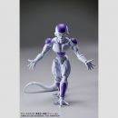 Figure-rise Standard Plastic Model Kit: Dragon Ball Z...
