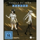 Yosuga no Sora Blu Ray vol. 3 (Standard Edition)