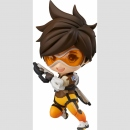 Nendoroid Overwatch Tracer Classic Skin Edition