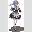 Re:Zero -Starting Life in Another World- 1/7 Statue -Rem...
