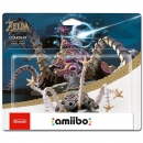amiibo Zelda Breath of the Wild Guardian/Wächter (Japan...
