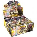 Yu-Gi-Oh! Star Pack Battle Royal Booster Display...
